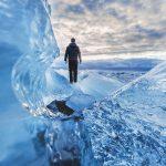就職氷河期世代で今も非正規で働く人。正社員への挑戦をあきらめないために
