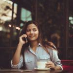 30代女性の転職でチェックすべきポイント。女性活躍を推進している企業を見つけたい