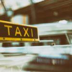 タクシー運転手の収入・給料は意外と高い?稼げるドライバーに転職するには